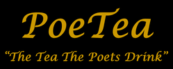 Poetea The Tea The Poets Drink